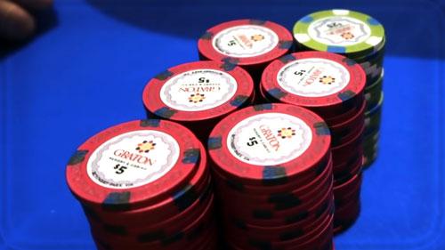 poker555