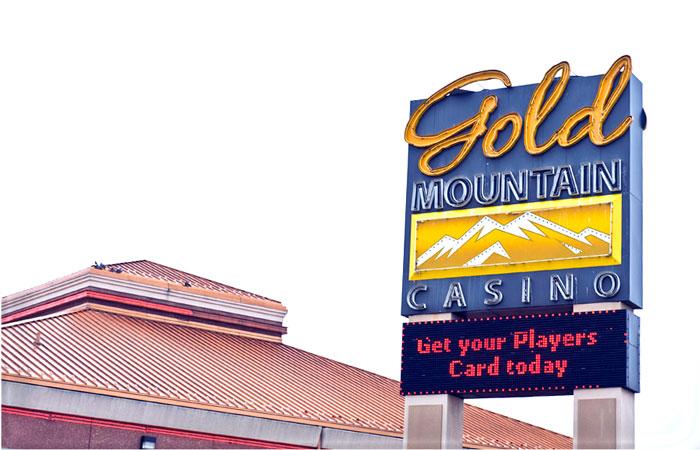 Gold_Mountain_america-casino